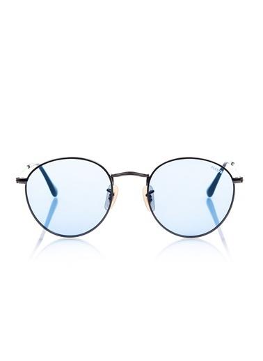 Hawk Güneş Gözlüğü Mavi